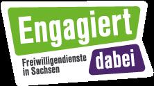 Freiwilligenblog Sachsen