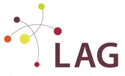 Akteure in der sächsischen FSJ-Landschaft – Die LAG