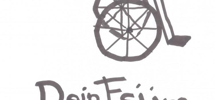 Plakate für Chemnitz