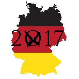 Bundestagswahl 2017 – Das Wichtigste dazu im Überblick