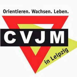 Vorstellung CVJM Leipzig