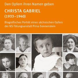 Gedenkstätte Pirna-Sonnenstein