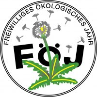 Unterschriftensammlung zum Erhalt des FÖJs in Brandenburg