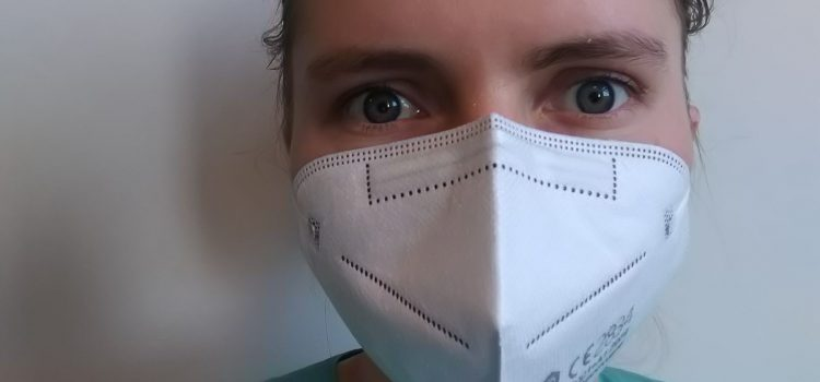 Wie verändert die Pandemie Freiwilligendienste? Umfrageauswertung