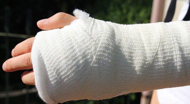 FSJ in der Unfallchirurgie und Orthopädie – ein Einsatzstellenbericht