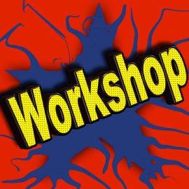 Was macht ein gelungenes Online-Seminar aus? – Workshop am 01. Mai 2021